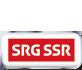 SRG SSR